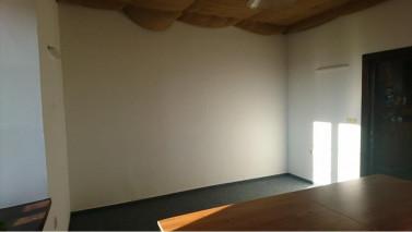 Přednášková místnost